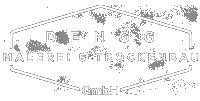Dengg – Malerei & Trockenbau GmbH